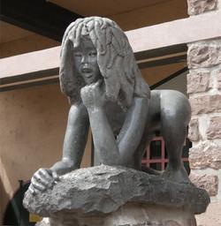 L'Enfant Sauvage Aveyron