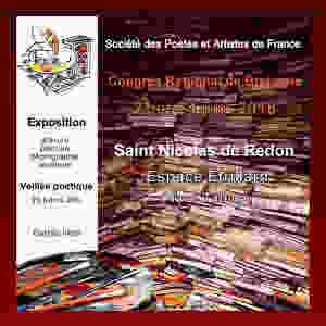 Grand prix artistique régional de Bretagne