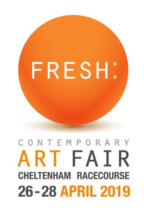 Art Fair Cheltenham RaceCourse