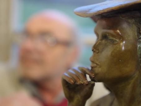 Nos décideurs culturels sacrifient l'art