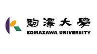 KOMAZAWA.png
