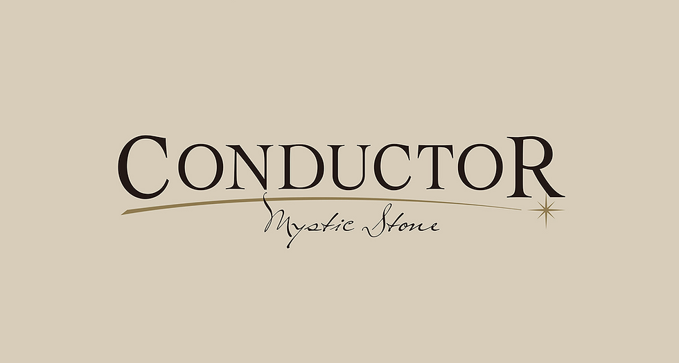 Conductor_logo.png