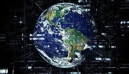earth-2254769_1280.jpg