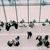 meetings-1149198_1280.jpg
