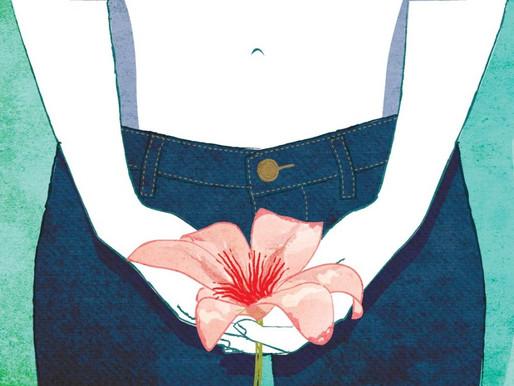 Vaginal Lift-Do It At Home