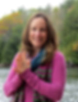 Shannon-profile-pic-Haliburton-1400-webs