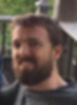 Colin_edited.jpg