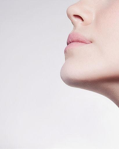 Gesichtsbehandlung  5 Sinne Naturkosmetik