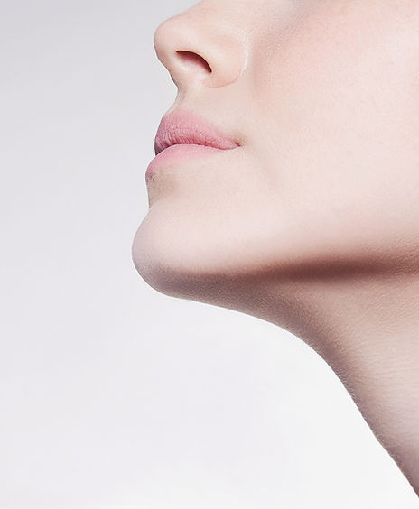 Skin Tightening Medical Skin and Laser