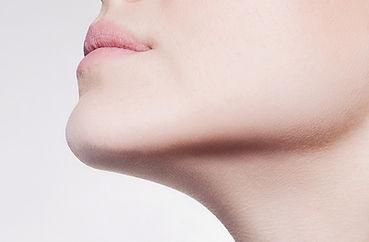 Skin Tightening Tighten Skin Elasticity Sagging Skin Firm Toning Treatment