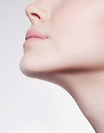 Face and Necklift