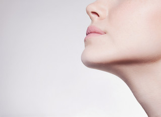 Acne Treatment...Money Back Guarantee!