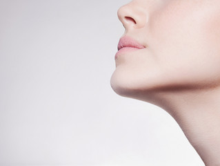 What is a Non-Surgical Facelift?