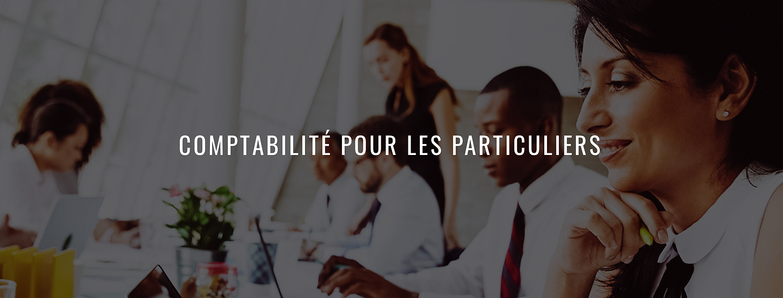 Comptabilité_pour_les_particuliers.png