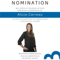 NOMINATION Alicia (1)