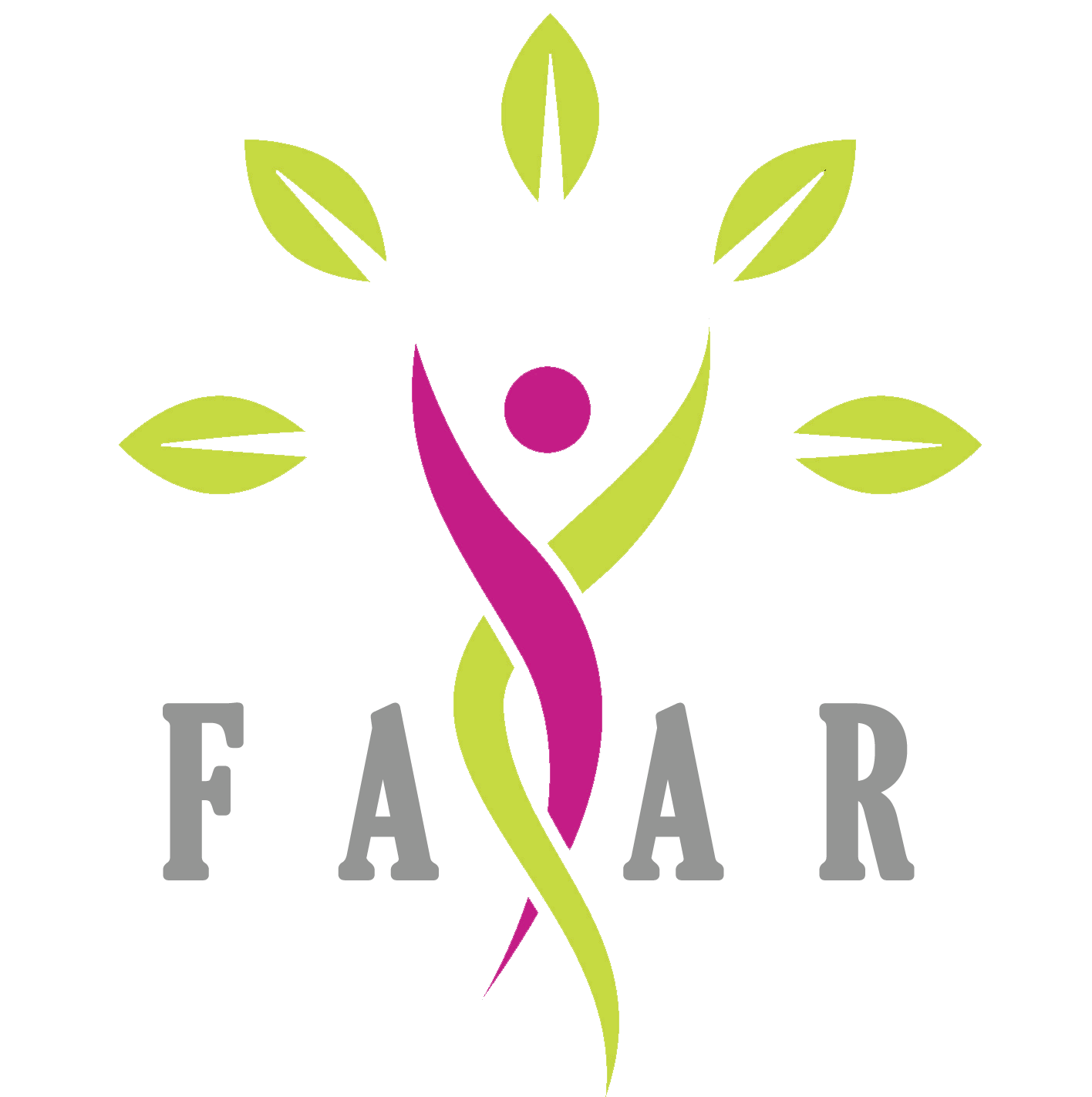FAAR court