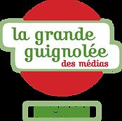 Logo_GGDM_MRC-Abitibi.png
