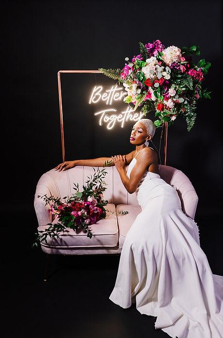 Coalescent-Bridal-Inspiration-Baltimore-