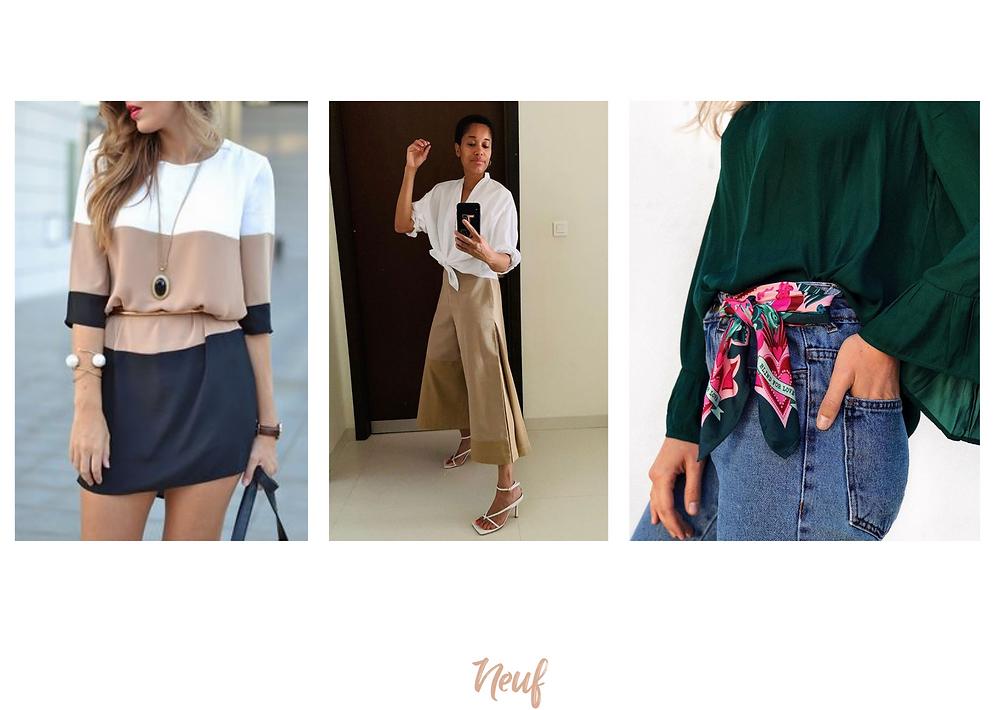 dicas para adaptar seu guarda roupa