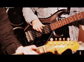 bass-1.JPG
