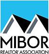 MIBOR_V_Logo_color_RGB.jpg
