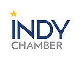Indy Chamber - Vertical_pms.jpg