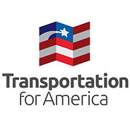 T4A_Logo.jpg
