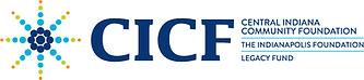 CICF_logo.jpg