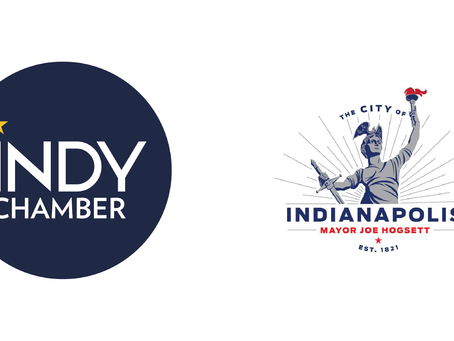 City, Indy Chamber Launch Talent Initiative