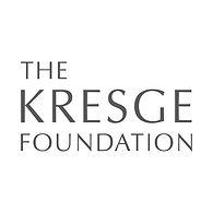 KresgeFoundation_Logo.jpg