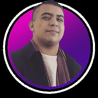 Jorge Narvaez 2.png