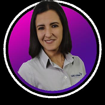Beatriz Ojeda 2.png
