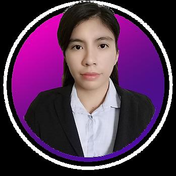 Tania Mendoza 2.png