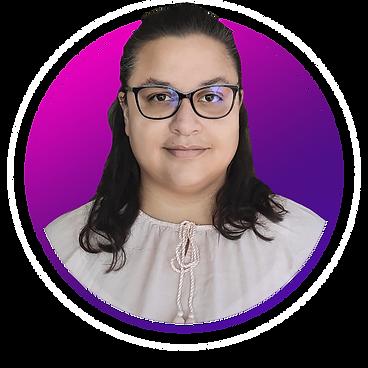 Teresa Romero 2.png