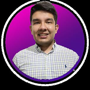 Marlon Nuño 2.png