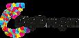 logo最终版.png