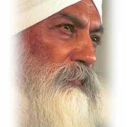 Charan Ajeet Singh