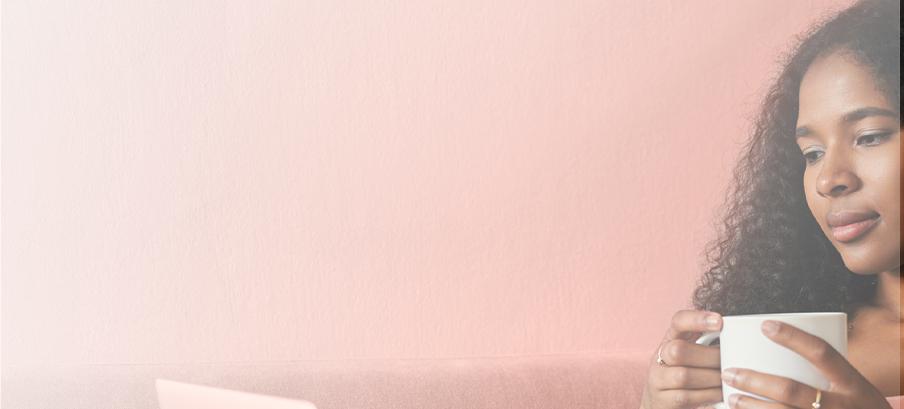O benefício dos chás para quadros de ansiedade e depressão