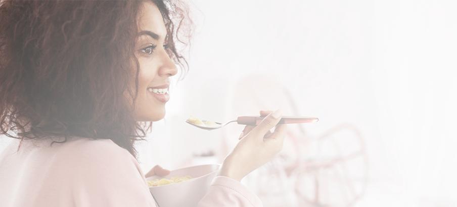 Nutrientes que contribuem para a saúde mental