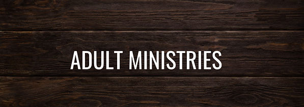 Adult-ministries-1024x360.jpg