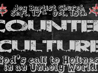Counter Culture_05
