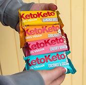 KetoKeto