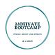 Motivate Bootcamp