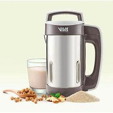vegan-milk-machine-viva-smart-nutrition-20200423043827.jpg