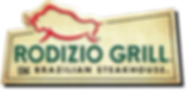 RODIZIO GRILL LOGO_LOW_2015REV[2].png