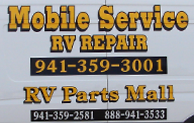 RV Parts Mall.PNG