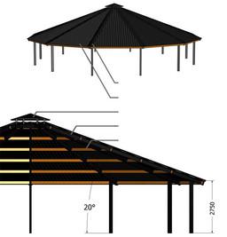 12-closed-roof-basic.jpg