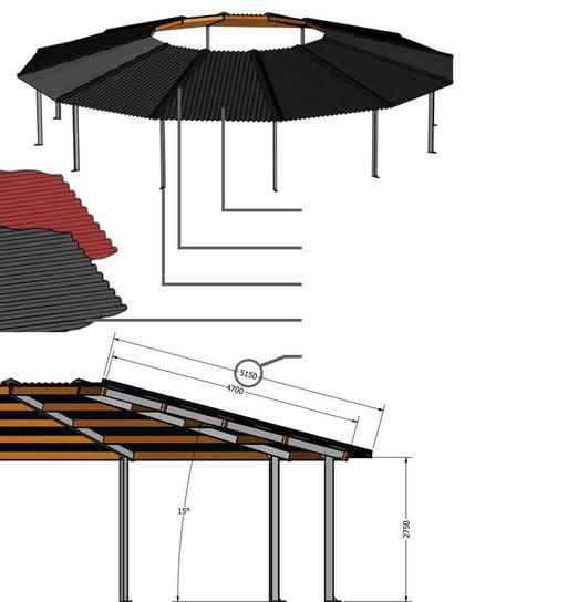 9-track-roof-basic.jpg