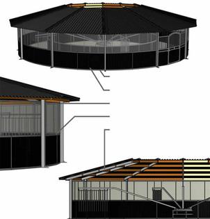 11-track-roof-full-option.jpg