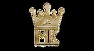 MK_1.png
